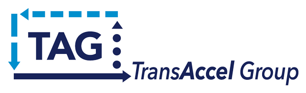 TransAccel Group