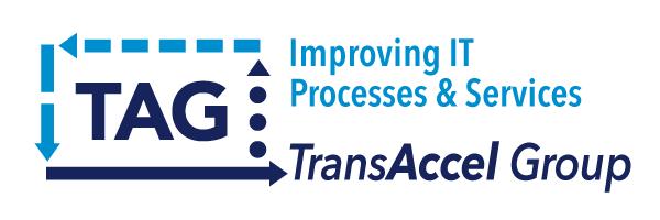 TransAccel Group