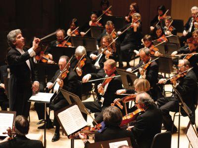 Toronto_orchestra