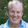 Bruce Lotier