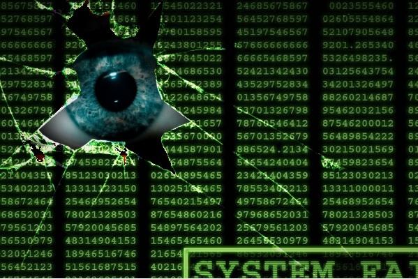 cyberattack-eye
