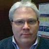 Jay Viszoki