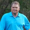 Steve Ebersole