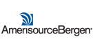 amerisource-bergen-logo