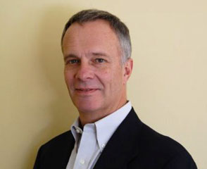 Doug Gademsky