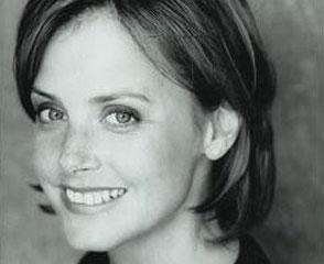 Elizabeth Gory