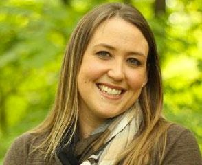 Julie Weissbach