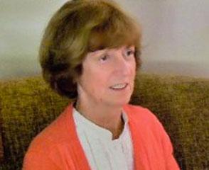 Maryanne Quinn