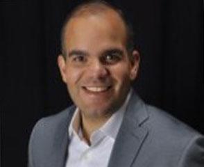 Miguel Veloz
