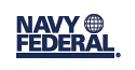 navy-federal-logo